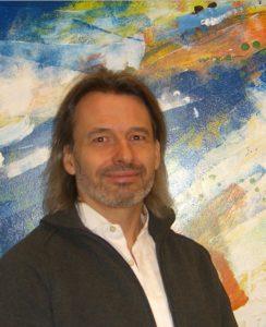 Richard Krejsa